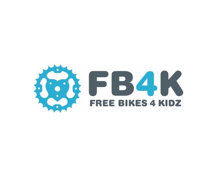 Free Bikes for Kidz