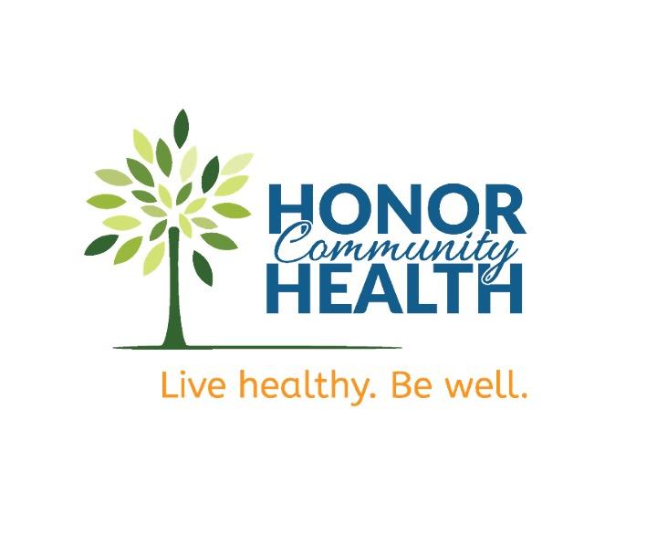 Honor Community Health