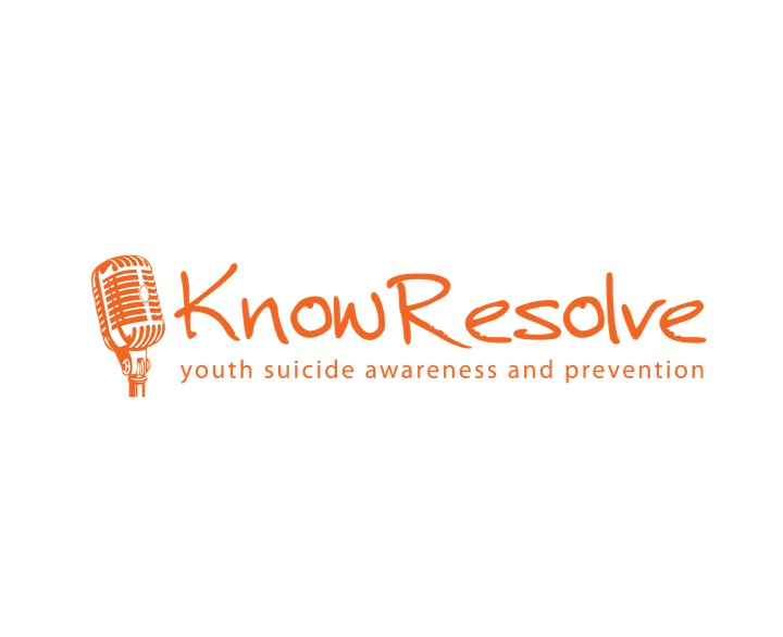 Know Resolve