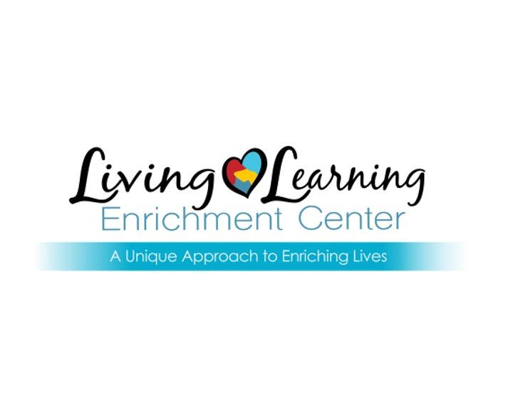 Living Learning