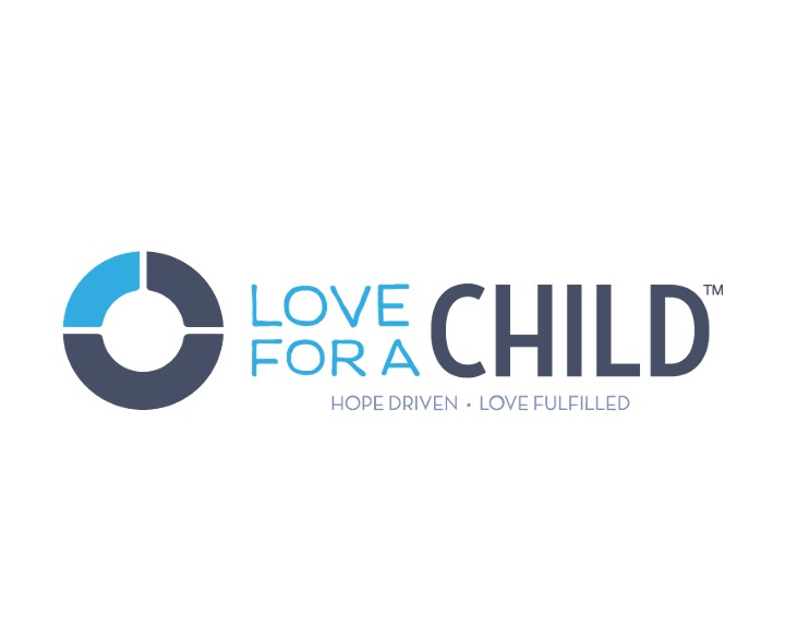 Love for a Child