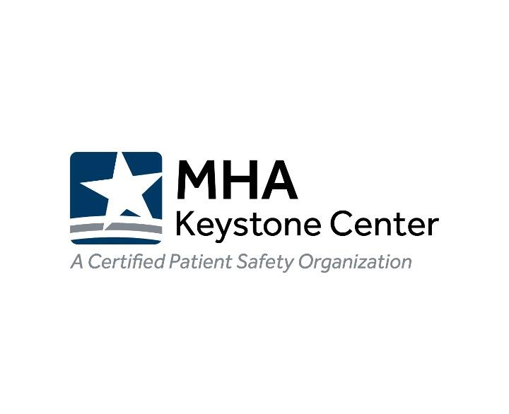 MHA Keystone Center