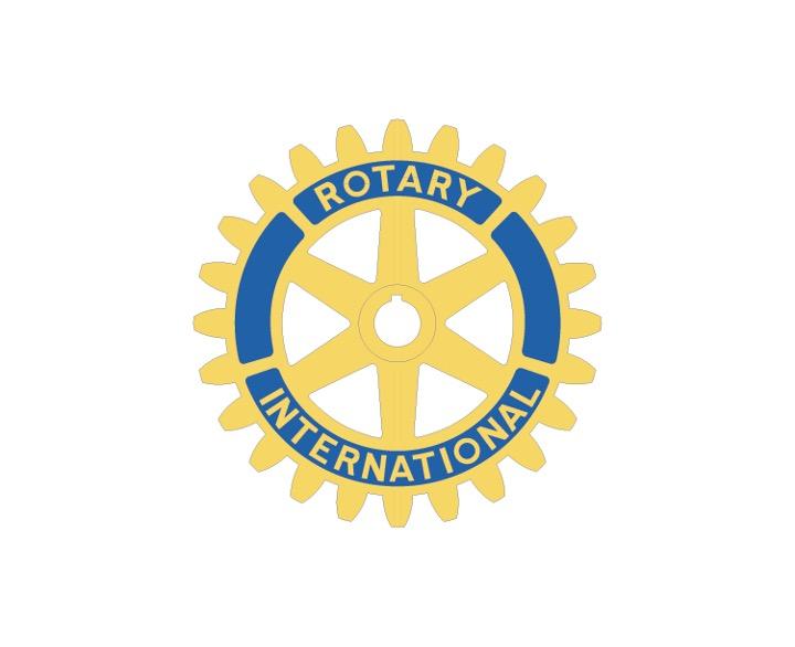 Rotory International