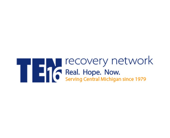 Ten 16 Recovery Network