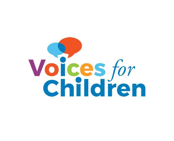 Voices for Children